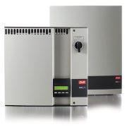 Danfoss ULX inverter