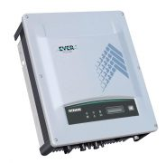 Eversolar inverter