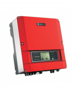 Goodwe inverter