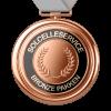 """Solcelleservice """"Bronze"""" abonnement"""