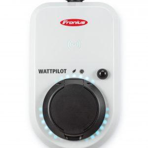 Fronius Wattpilot